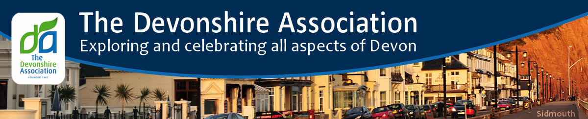 The Devonshire Association