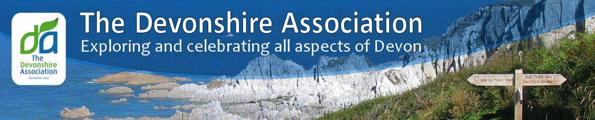 The Devonshire Association